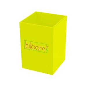 pencup-side-citron-logo
