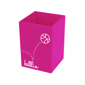 PenCup-side-pink-logo