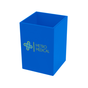 pencup-side-royal-logo