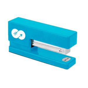 stapler-side-logo-brightblue