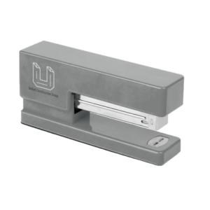 stapler-side-logo-gray