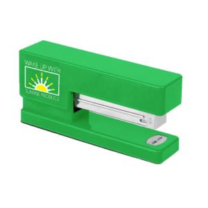stapler-side-logo-green