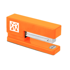 Stapler-side-logo-orange