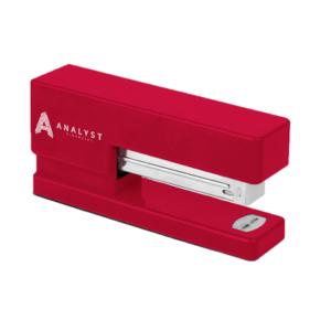 stapler-side-logo-red