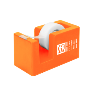 TapeDisp-side-logo-orange