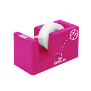 TapeDisp-side-logo-pink