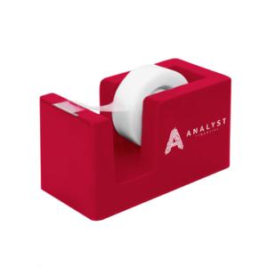 tapedisp-side-logo-red