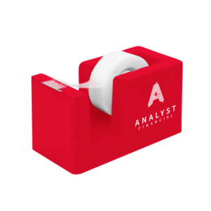 TapeDisp-side-logo-red1