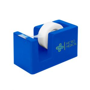 tapedisp-side-logo-royal