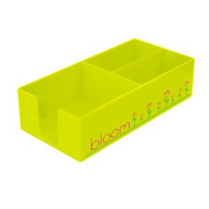 tray-side-citron-logo