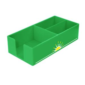 tray-side-green-logo