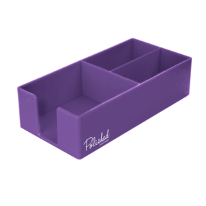 tray-side-purple-logo