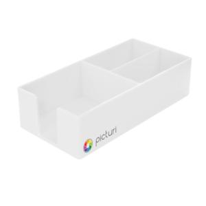 tray-side-white-logo