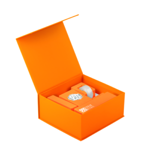 Up-giftbox-open-angle-orange