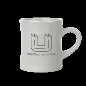 Up-mug-dinner-gray-web
