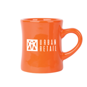 Up-mug-dinner-orange-web