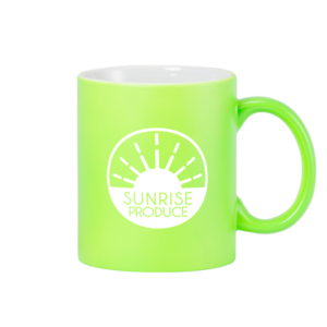Up-mug-fluor-green-web