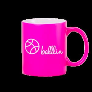 Up-mug-fluor-pink-web