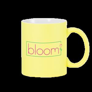 Up-mug-fluor-yellow-web