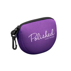 0715-screen-purple