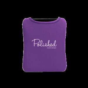 0728-screen-purple