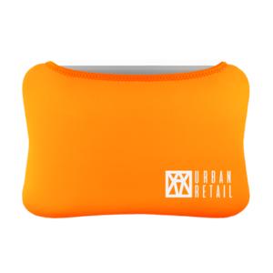 0738-screen-orange