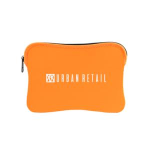 0784-screen-orange