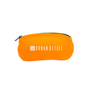 1020-screen-orange