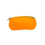 1020-screen-orange-blank