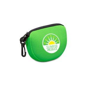 Lime-U-Bag-imprinted