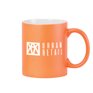 Up-mug-fluor-orange-web