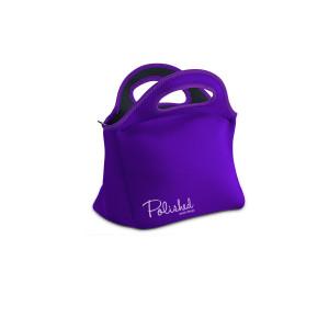 Purple-Gran-Klutch-imprint