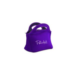 Purple-Klutch-imprint