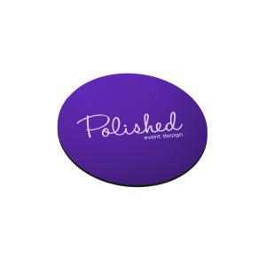 Purple-Mouse-imprint