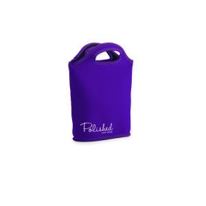 Purple-Venti-imprint