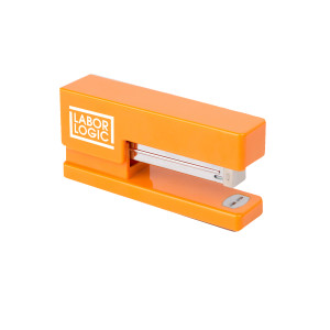 Stapler-OrangeImprint