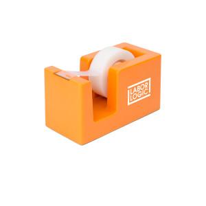 Tape-OrangeImprint
