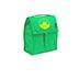 grass-green-pack-itnew-imprint