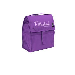 purple-pack-it-polished