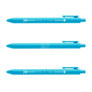 up-pens-3-brightblue2