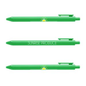 up-pens-3-grass1
