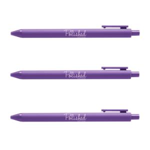 up-pens-3-purple2