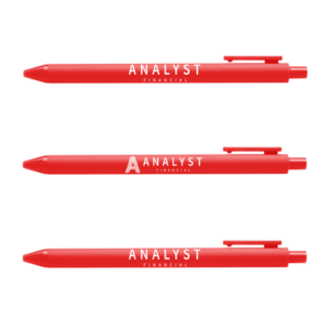 up-pens-3-red2