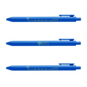 up-pens-3-royal2