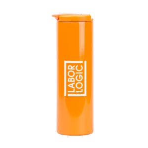 0822-orange2