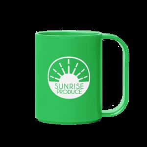 Up-mug-green-web