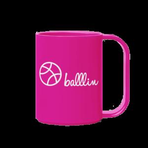 Up-mug-pink-web