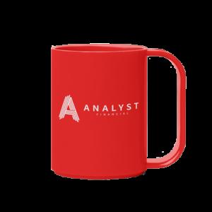 Up-mug-red-web