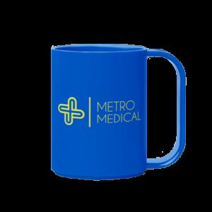 Up-mug-royal-web