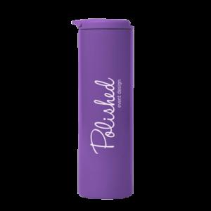 Up-tumbler-purple-web